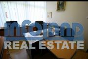 Коммерческая недвижимость в центре города Дудинце, возле гостиницы Минерал****