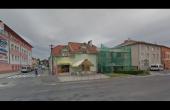 Перспективный участок в центре города Крупина