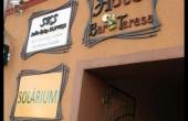 Бизнес под ключ: готель, ресторан, кафе, магазин, салон красоты - действующий комплекс!