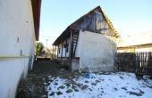 Продажа коттеджа - всего 7990 - рекреационный домик в Средних Плахтянцах (Словакия)