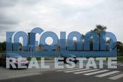 Культурно-развлекательный центр г.Дудинце 4270 м2 = 94 €/м2 здания!