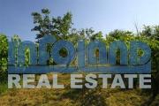 Предлагаем к продаже двухэтажный дом вина в красивом курортном городе (Словакия)